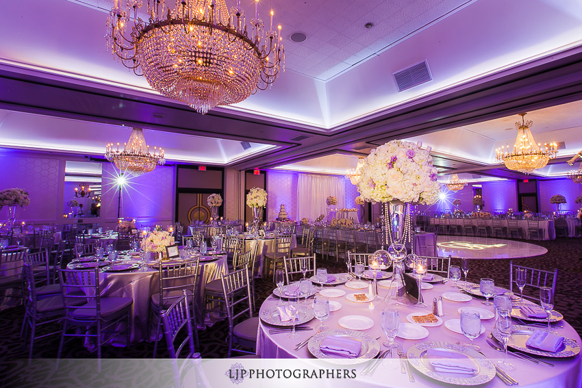 The Hills Hotel Laguna Hills Premier Bridal Shows