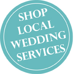 Shop Local Wedding Services