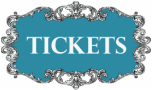 Tickets for LA Bridal Show Hilton Pasadena