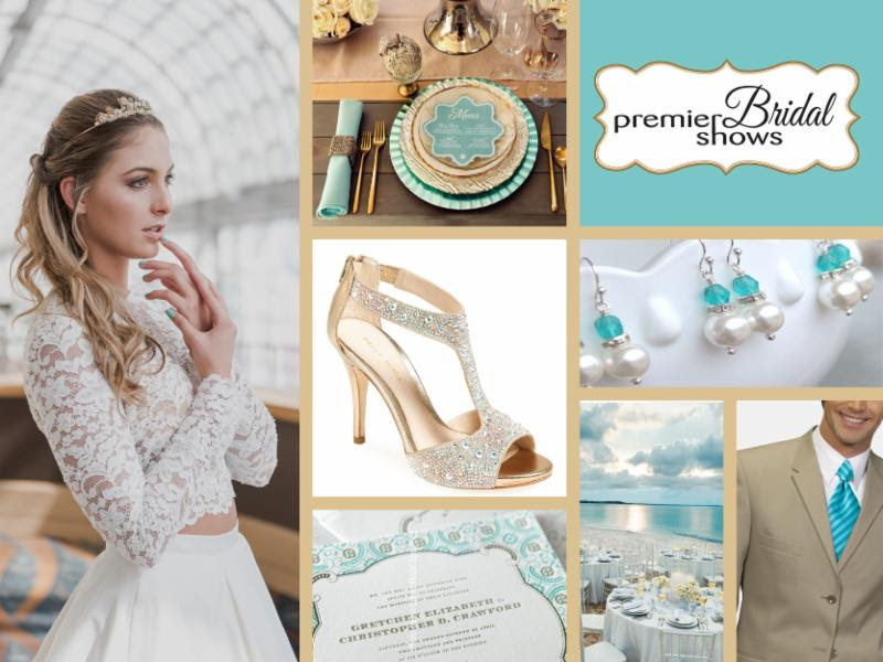 Premier Bridal Shows and Bridecon Wedding Shows Bridal Expos
